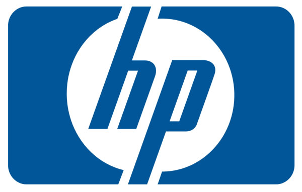 CARTUSE COMPATIBILE INKJET HP