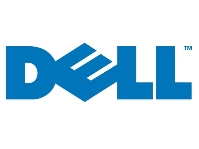CARTUSE COMPATIBILE LASER DELL