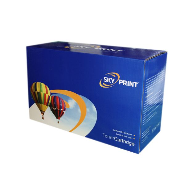 DELL-K4973-CARTUS-TONER-COLOR-CYAN-COMPATIBIL-SKY-PRINT