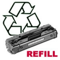 DELL-WM2JC--593-11143--REFILL--reincarcare--CARTUS-TONER-YELLOW