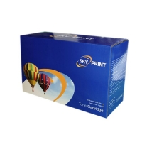 BROTHER-TN-2320--TN-660-CARTUS-TONER-COMPATIBIL-NEGRU-SKY-PRINT