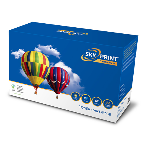 BROTHER-TN-230Y-CARTUS-TONER-COMPATIBIL-YELLOW-SKY-PRINT