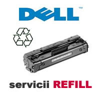 DELL-WM138-REFILL--reincarcare--CARTUS-TONER-COLOR-MAGENTA